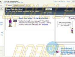 Comparación de los principales proveedores de Webmail