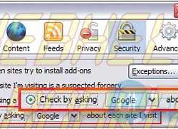 Cómo: Mantener su identidad segura en línea