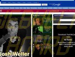 Cómo: Crear una página de banda de MySpace