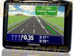 Escogiendo un GPS: Características principales