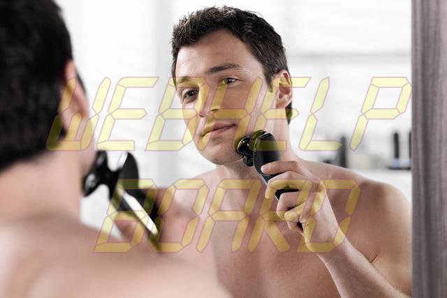 Las mejores afeitadoras eléctricas para el hombre moderno