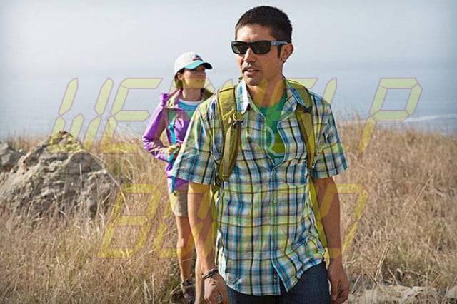 Trekking: Ir del camino a la ciudad con estas 5 camisas