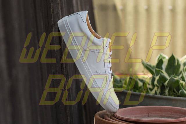 On Your Feet: Greats keeps the hits rolling with The Royale 2