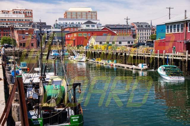 Micro-Guide--Portland,-Maine_