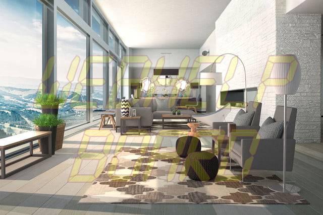 sitios y aplicaciones que hacen que el diseño del hogar decorado sea fácil de renderizar profesionalmente