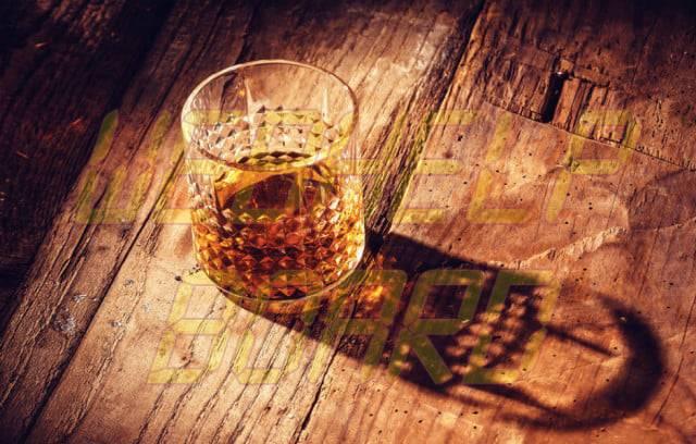 20-dollar-bourbon