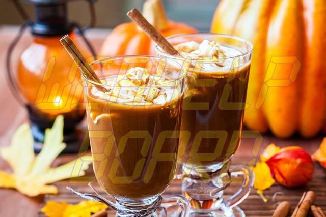 hojeando los cócteles de otoño manual de las vainas de la tienda de campaña nuestras cremas de afeitar favoritas mejor calientes para el clima frío del otoño
