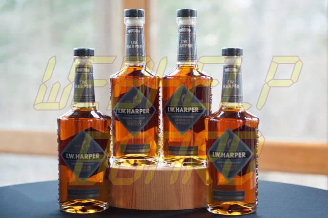 I.W.-Harper--Bourbon-so-delicious-you
