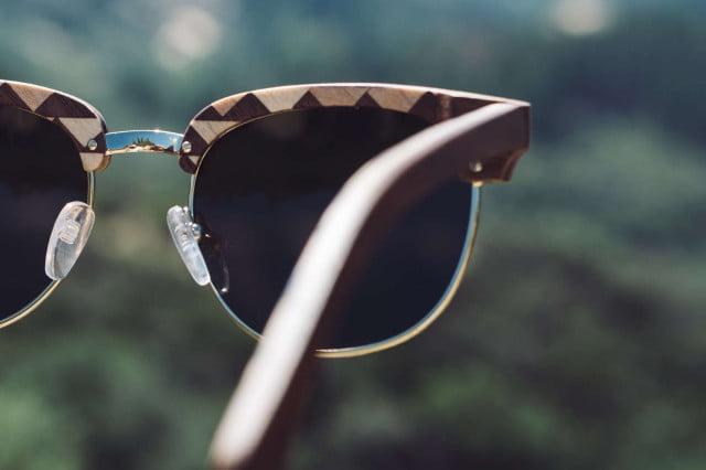 Sombras de otoño--Una guía para las mejores gafas de sol de la temporada_