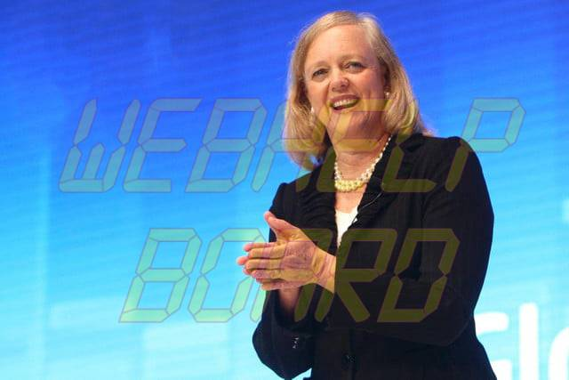 how to dress like a tech ceo meg whitman power suit and pearls