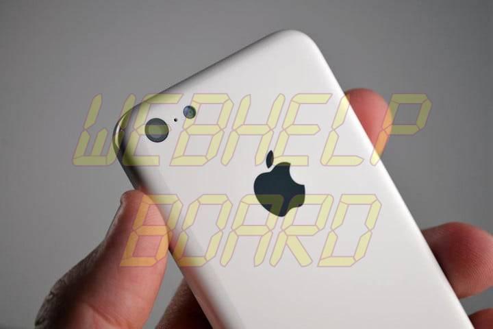 how to downgrade ios 9 apple iphone 5c leak bgr