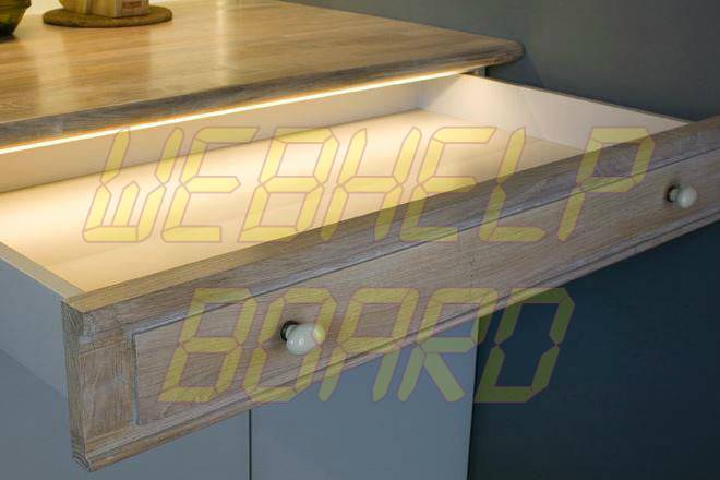 led-light-strip-drawer-660x440
