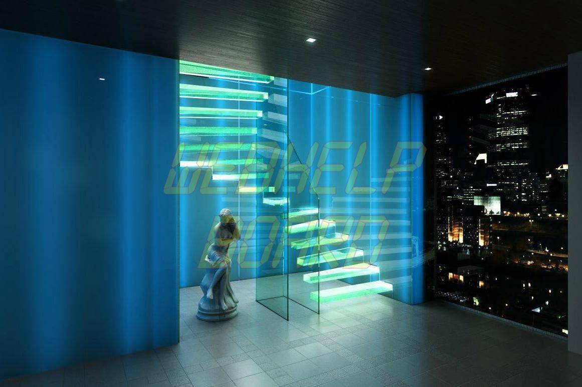 led-light-strip-stairs-1161x773