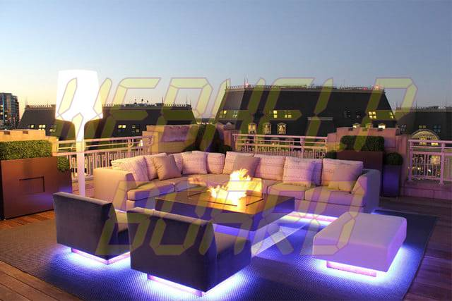 led light strip ideas strip strip strip strip strip strip strip strip strip words couch 970x647 c