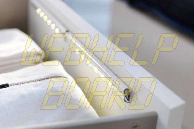 led light strip ideas strip strip strip strip strip strip strip strip strip drawer 970x647 2