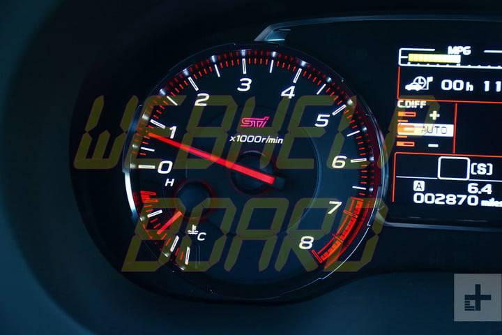 cómo manejar el dial de conducción de la palanca de cambios