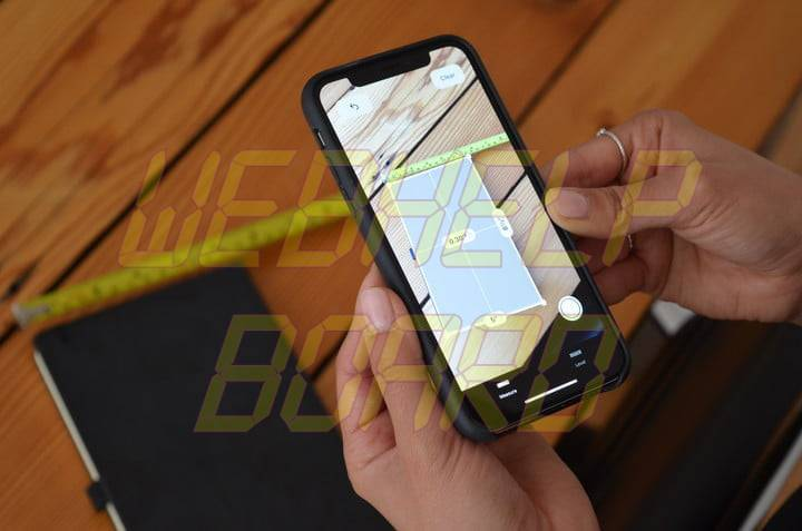 """cómo usar la medida app en <a  href=""""https://webhelpboard.com/desde-melodias-perfectas-hasta-tiempos-perfectos-la-tecnologia-puede-crear-el-ambiente-del-dia-de-san-valentin/"""" title=""""ios 12"""" alt=""""ios 12"""">ios 12</a> header 2"""
