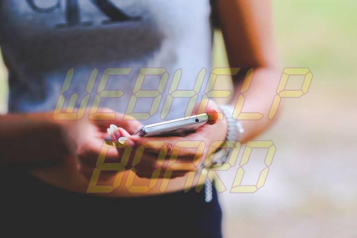 cómo enviar dinero en facebook smartphone friends internet connection
