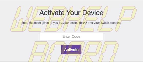 activate-device-twitch-streaming-ps4