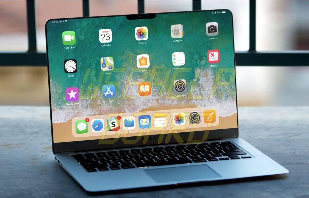cómo acelerar mi macbook pro