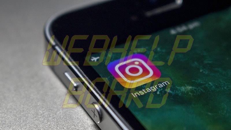 Cómo aumentar los seguidores en Instagram for Real