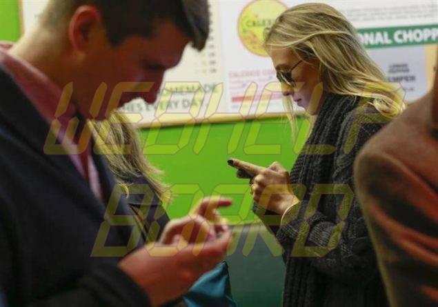 Cómo compartir archivos de Android a iOS y viceversa con Zapya