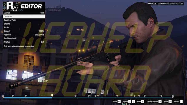camera2_gta_v_rockstar_games.jpg