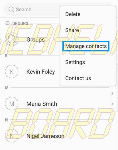 copy-contacts-from-phone-to-sim-2