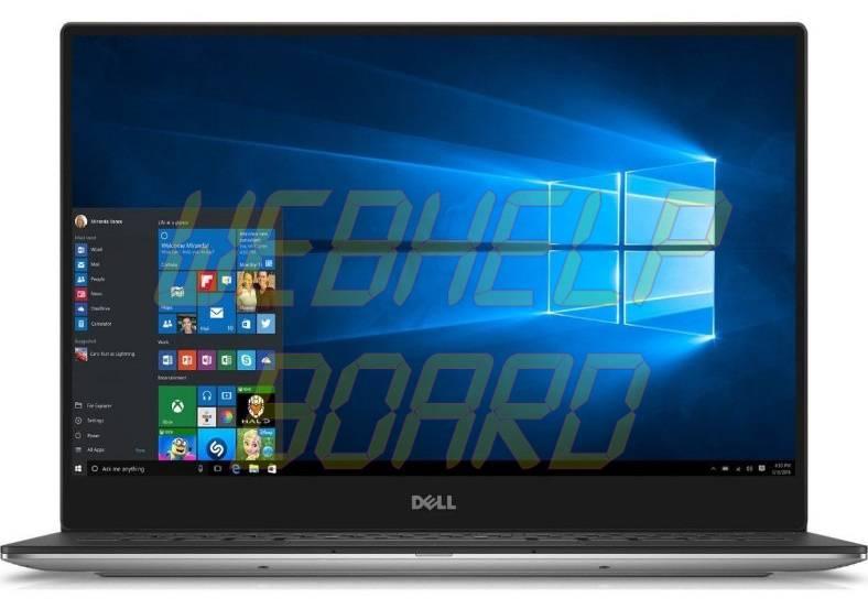 Dell Precision 520