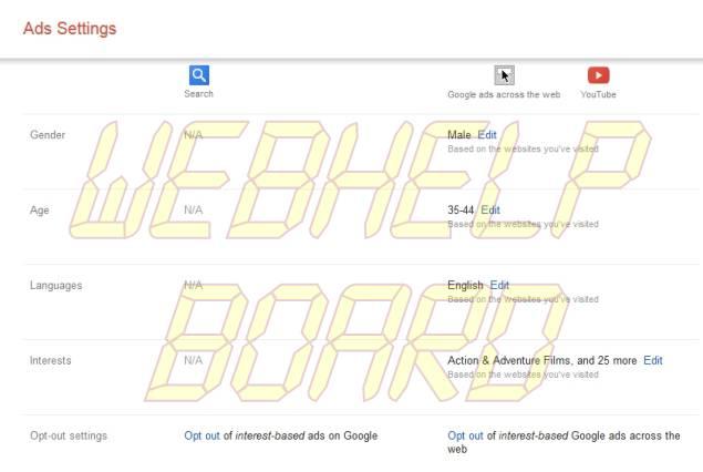 Google_tracking_optout_1.jpg