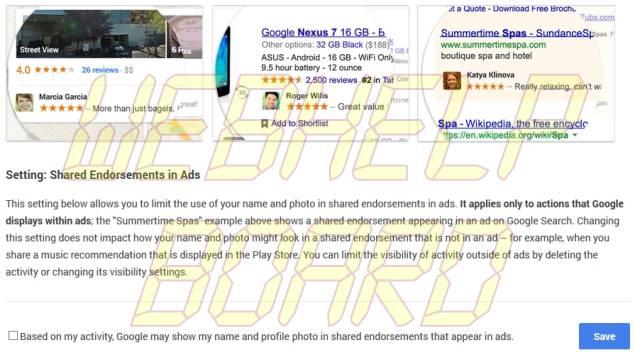 Google_tracking_optout_2.jpg