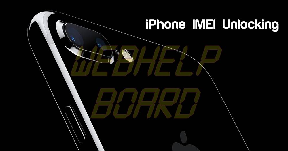 iphone-imei-unlocking