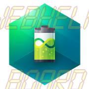 Kaspersky Battery Life Saver & Booster