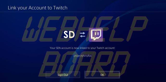 link-to-twitch-account-ps4