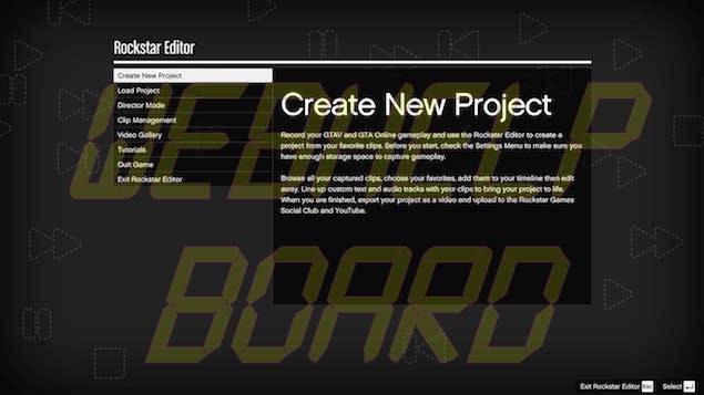 new_project_gta_v_rockstar_games.jpg