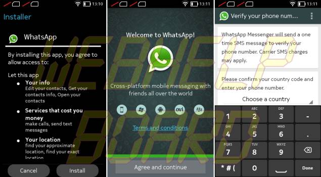 Nokia_X_sideload_3.jpg