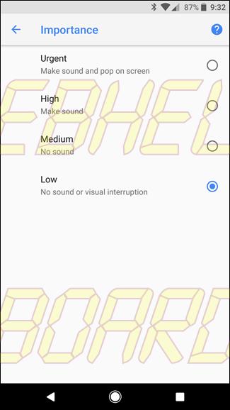 Oreo-Notification Channels-13