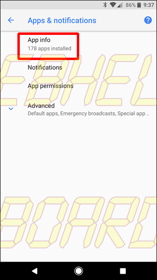 Oreo-Notification Channels-9