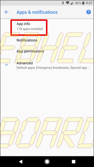 Oreo-Notification Channels-9