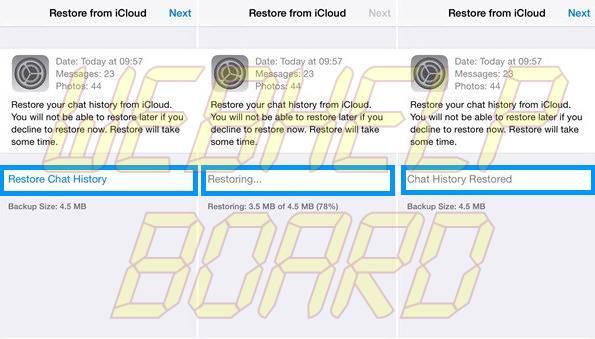 restaurar-borrar-eliminar-lo-que-sapp-mensajes-en-el-iphone