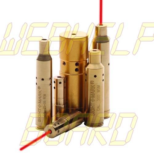 SightMark Laser Bore Sights