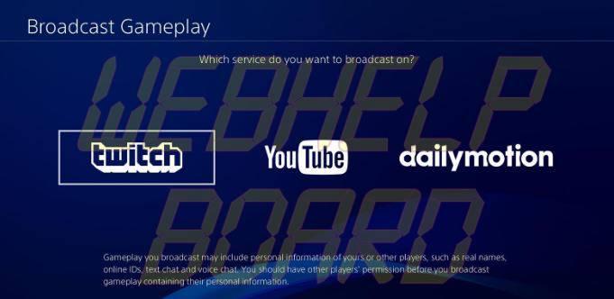 stream-broadcast-gameply-to-twitch