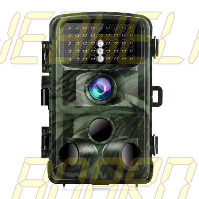 TOGUARD Trail Camera with Night Vision Hunting Camera