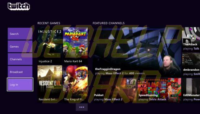 twitch-app-sign-in-xbox-one
