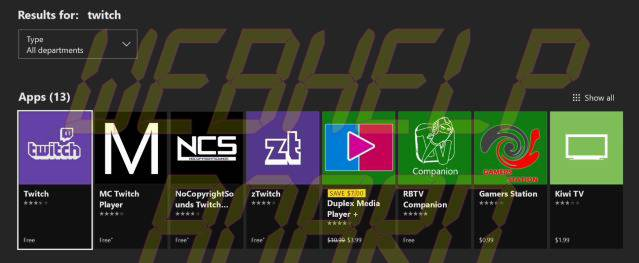 twitch-app-xbox-one-store