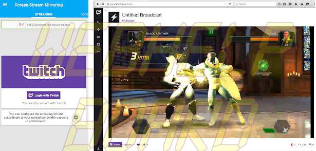 twitch-mobile-streaming