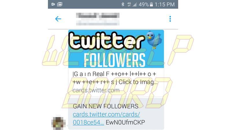 twitter dm hack 1 full twitter dm hack