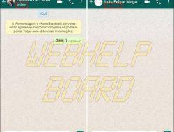 WhatsApp: 4 formas de saber si ha sido bloqueado