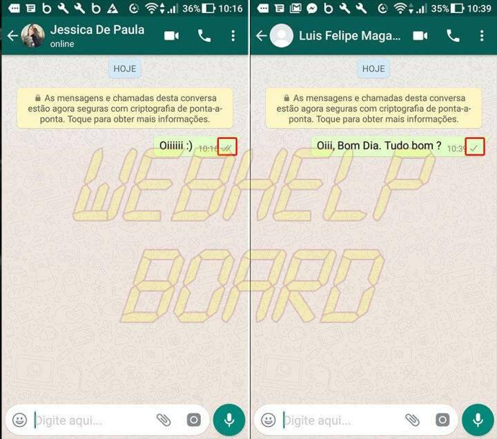 03 720x636 - WhatsApp: 4 maneiras de saber se você foi bloqueado