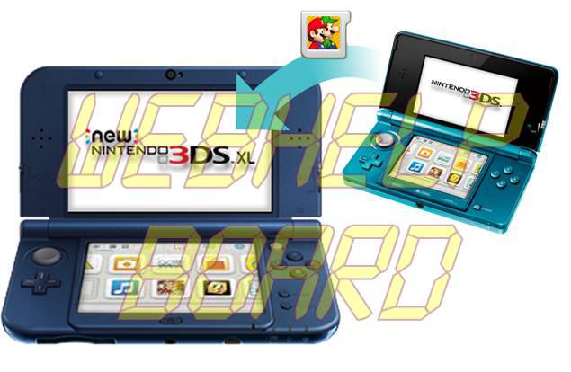 3ds_to_new_3dsxl.jpg